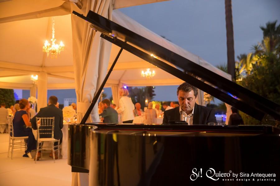 SiQuiero Wedding Planners MarbellaLEWIS&NICOLA1038