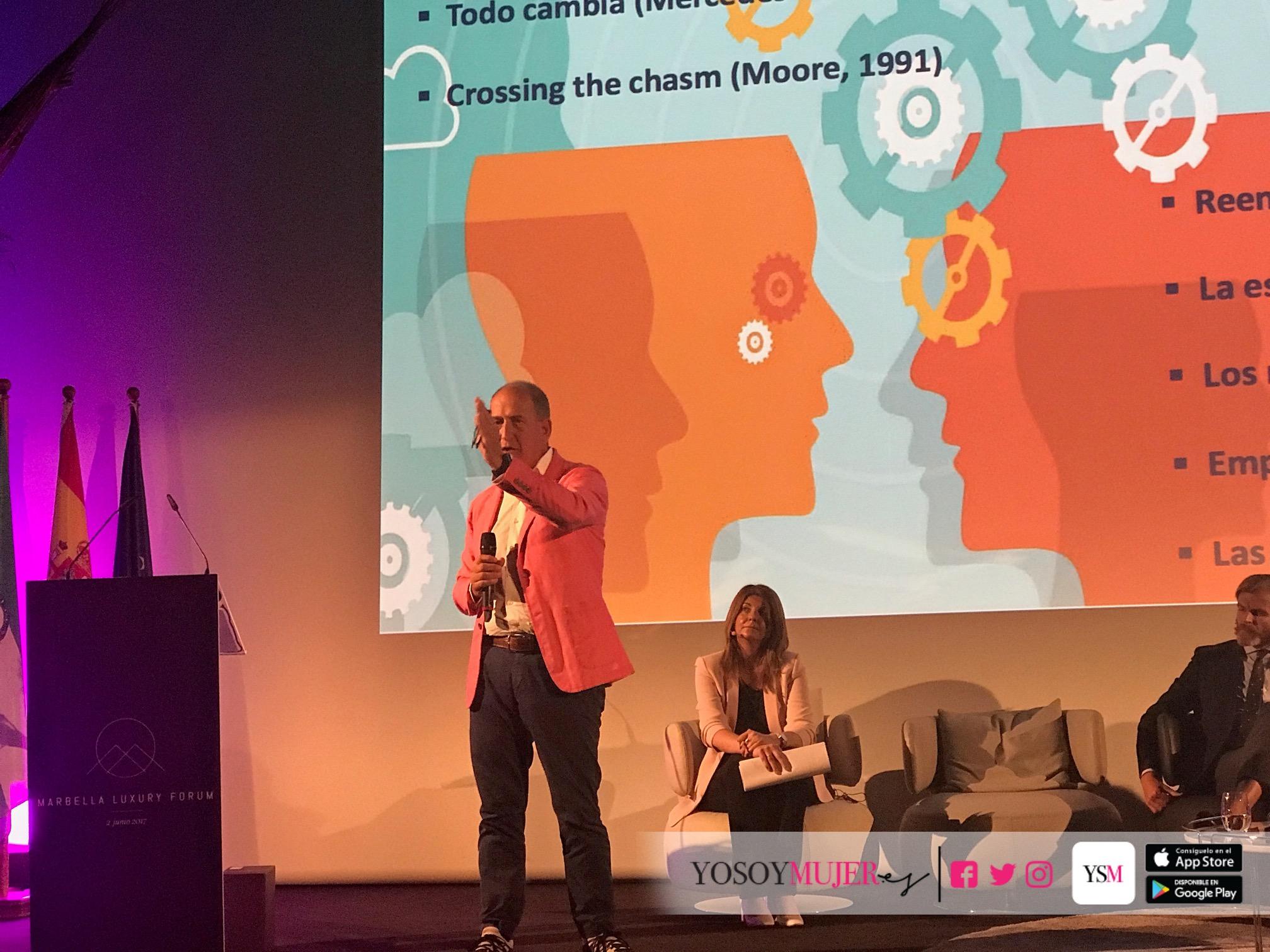 Yo-Soy-Mujer-Marbella-Forum-116