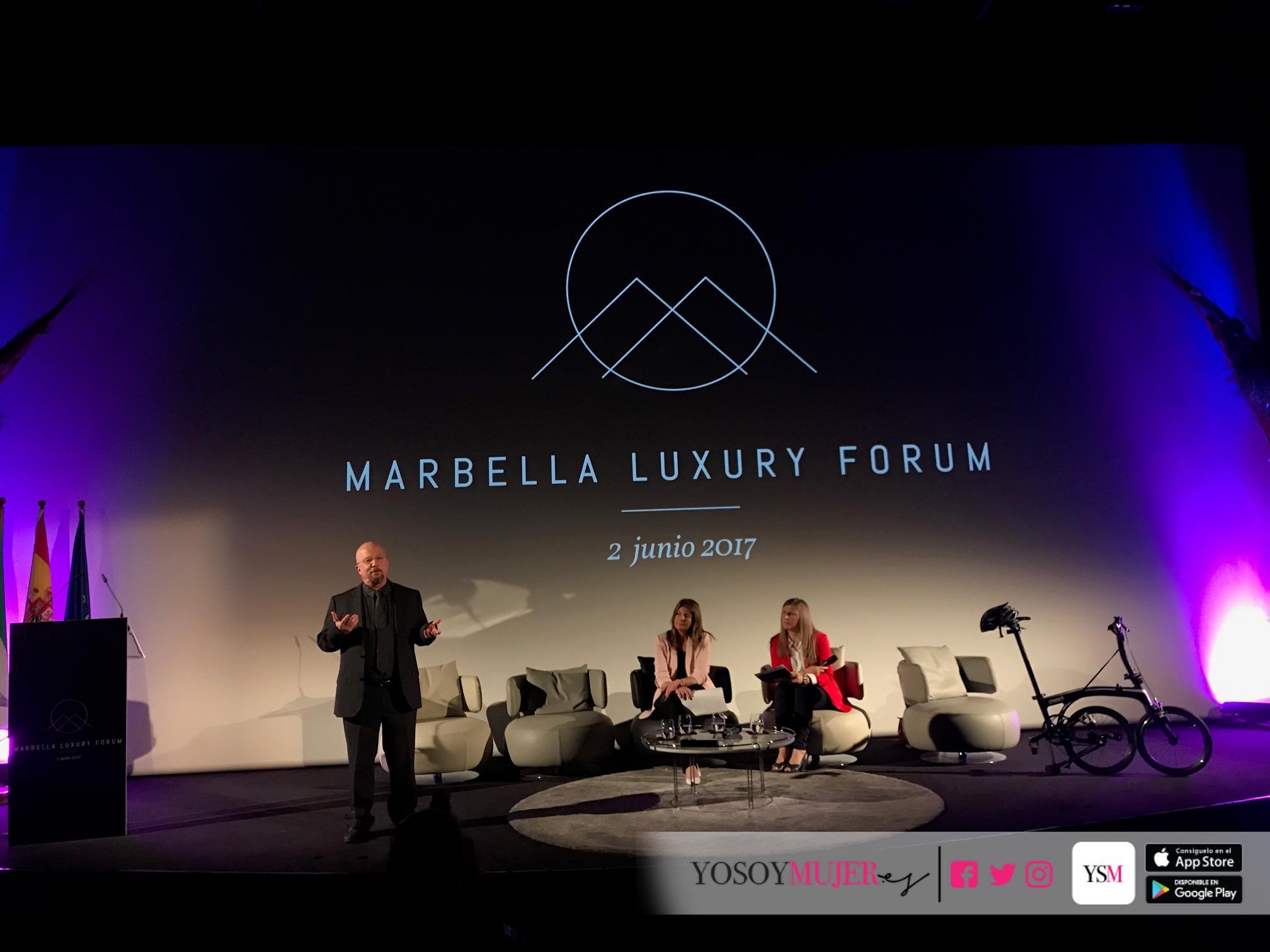 Yo-Soy-Mujer-Marbella-Forum-41