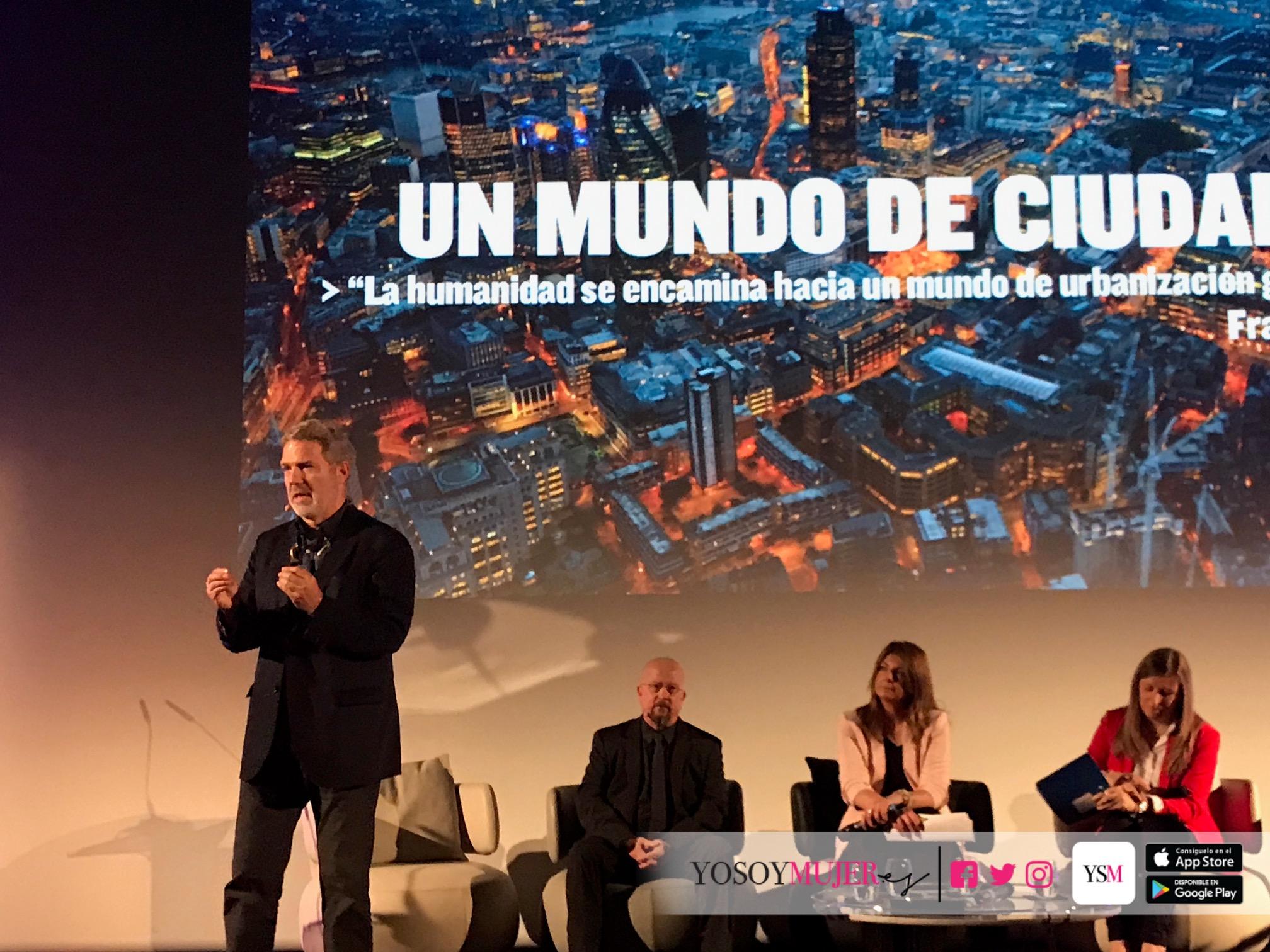 Yo-Soy-Mujer-Marbella-Forum-57