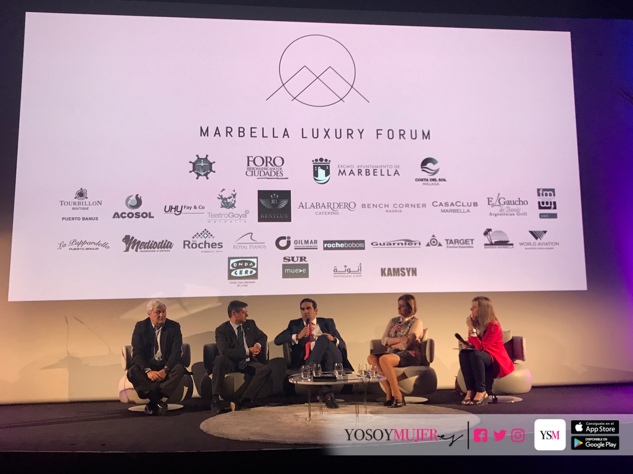 Yo-Soy-Mujer-Marbella-Forum-61