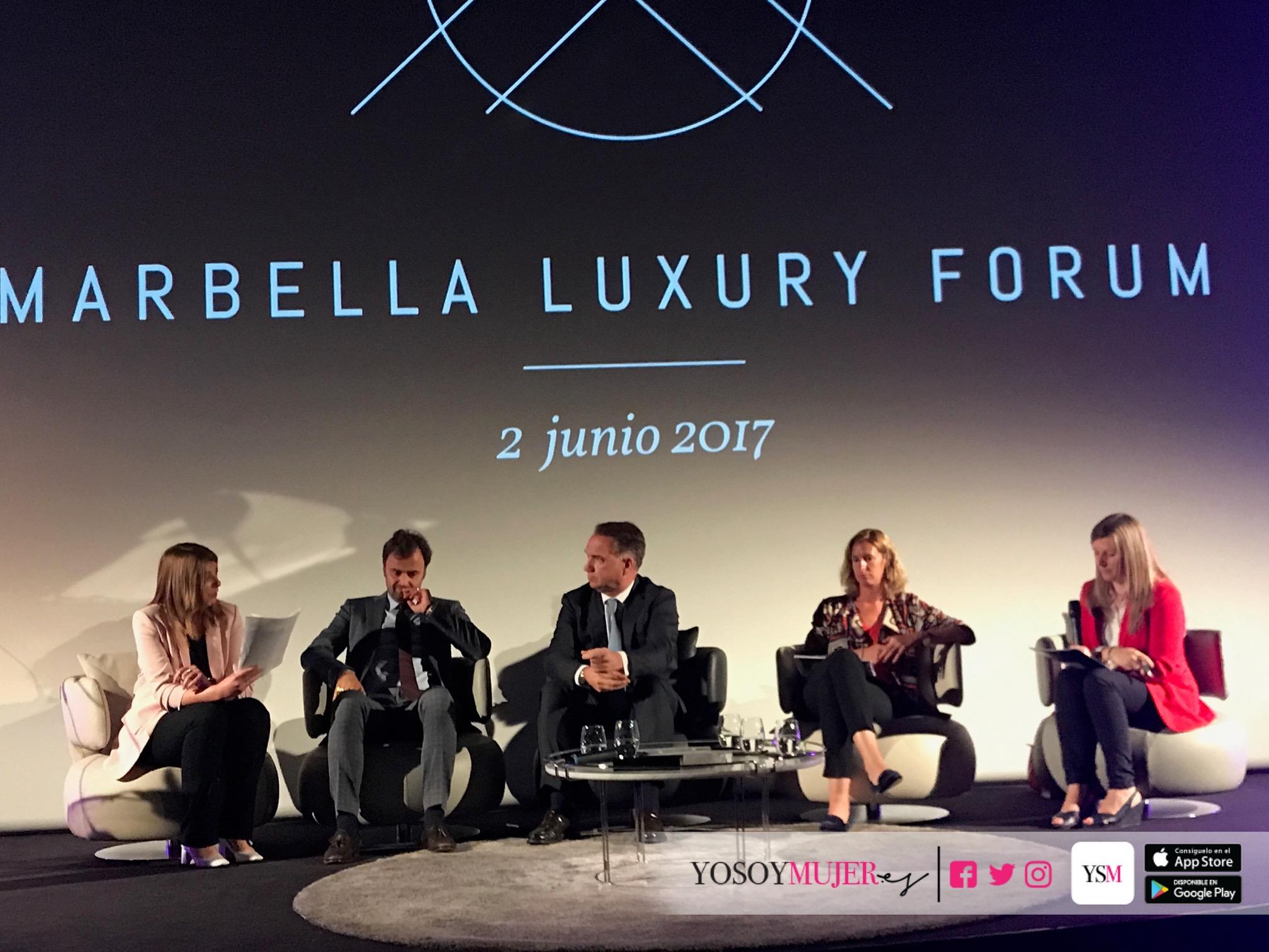 Yo-Soy-Mujer-Marbella-Forum-65