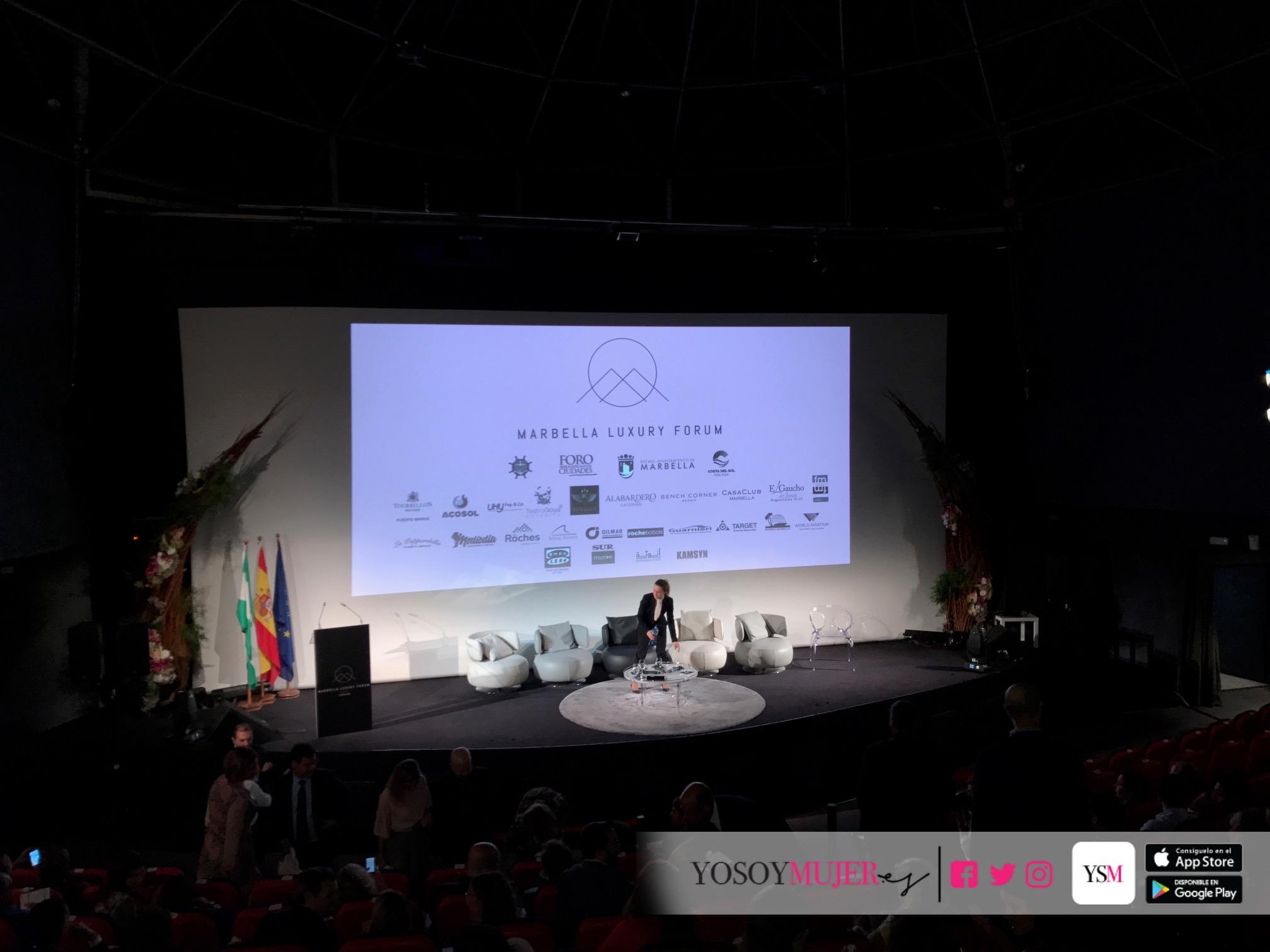 Yo-Soy-Mujer-Marbella-Forum-7