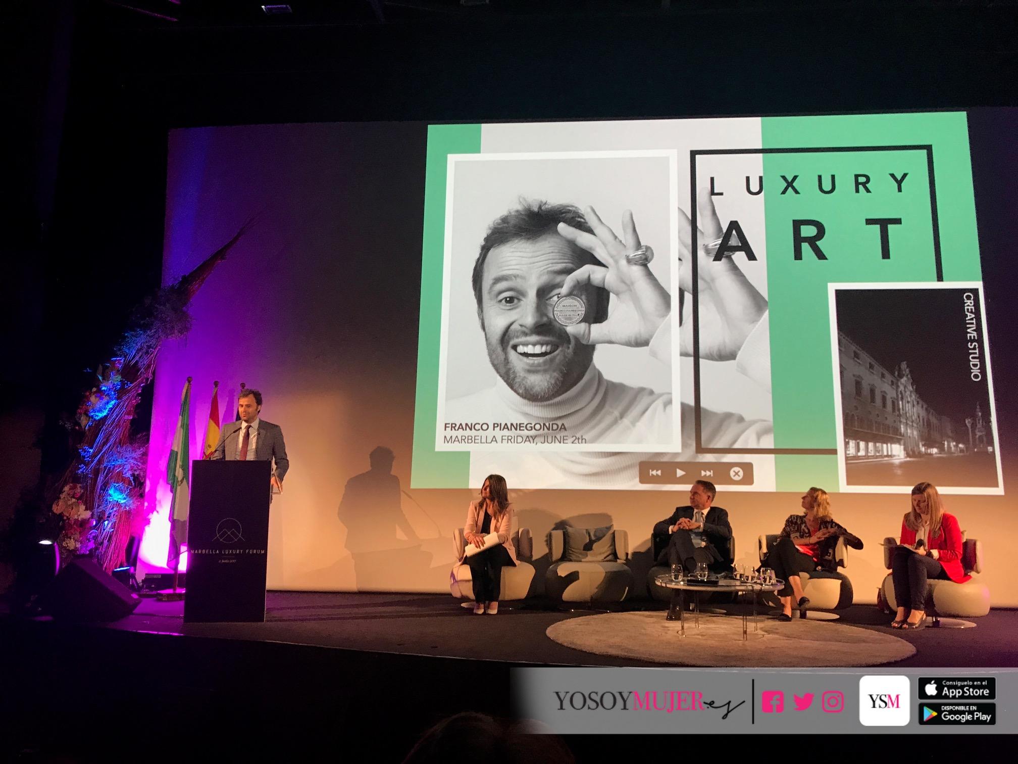 Yo-Soy-Mujer-Marbella-Forum-82