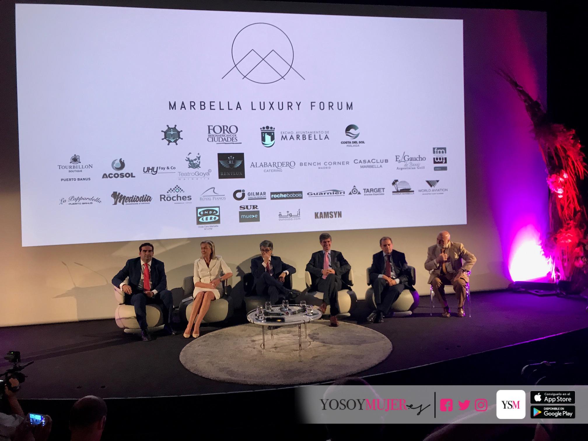 Yo-Soy-Mujer-Marbella-Forum-9
