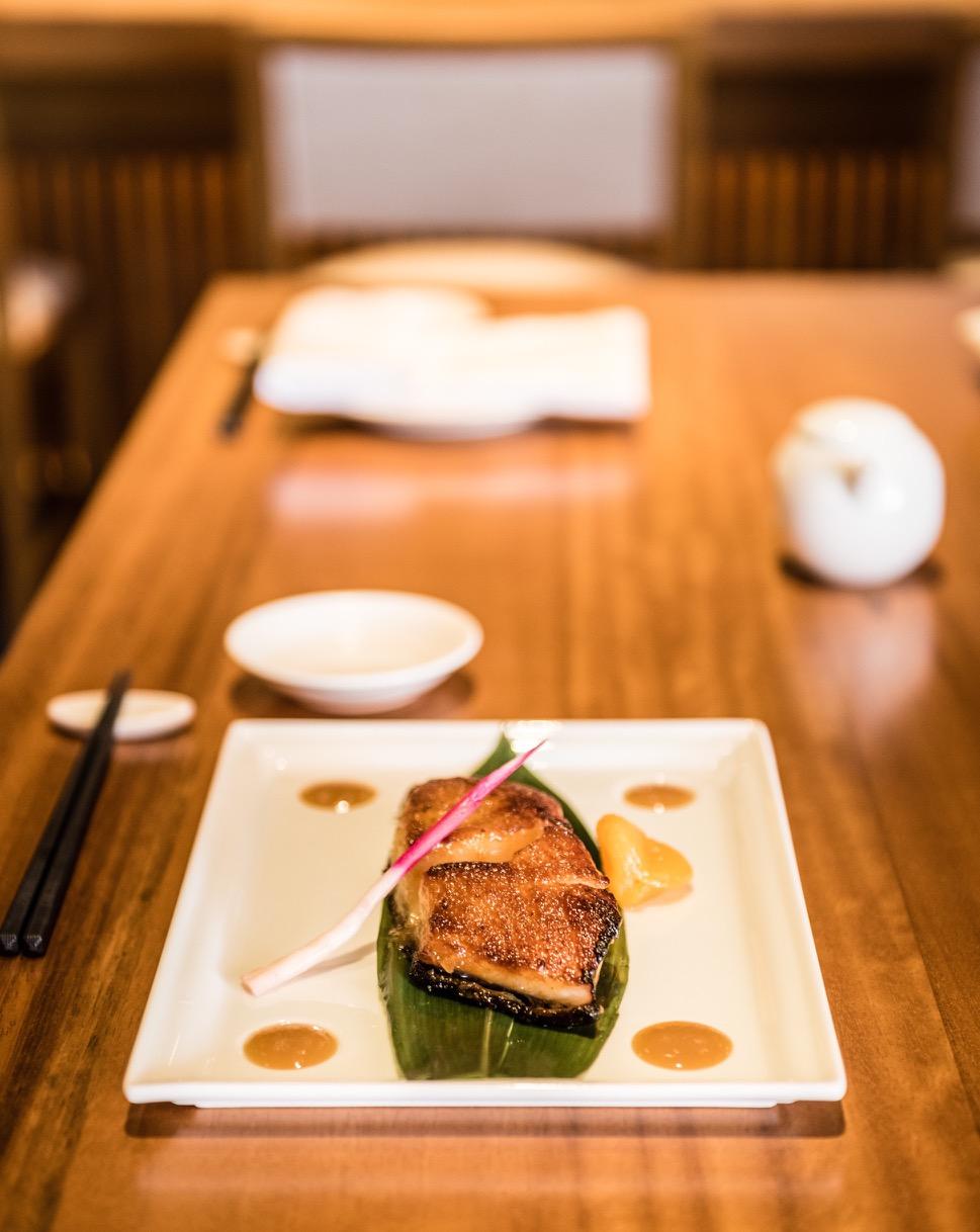 Nobu Food Samples-3