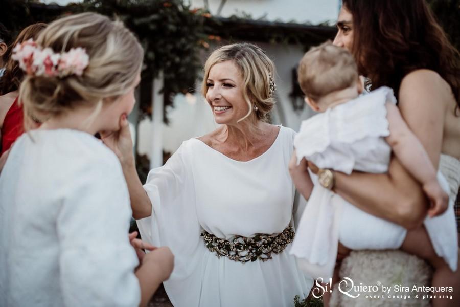 SiQuiero Wedding Planners Marbella-27