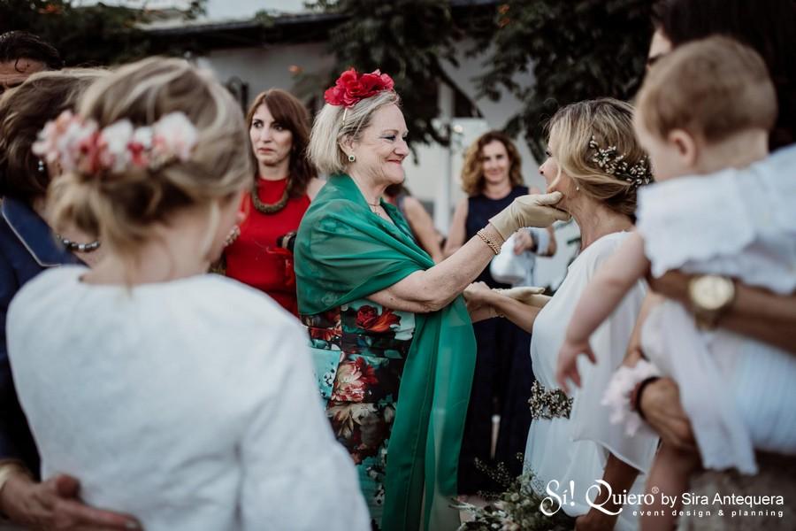 SiQuiero Wedding Planners Marbella-29