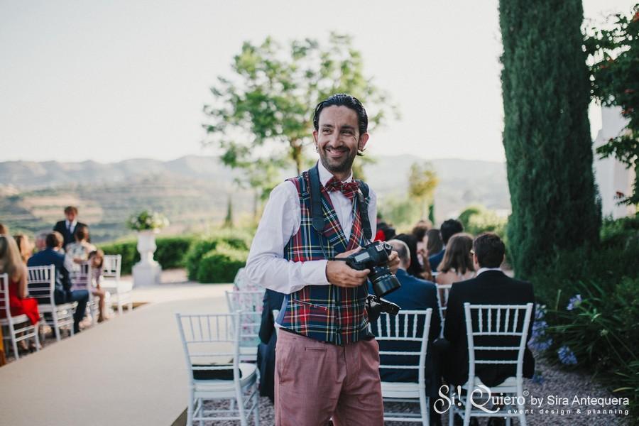 SiQuiero Wedding Planners MarbellaIMG_5115