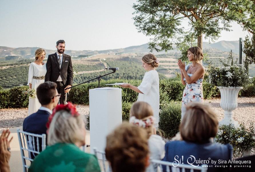 SiQuiero Wedding Planners MarbellaIMG_5135