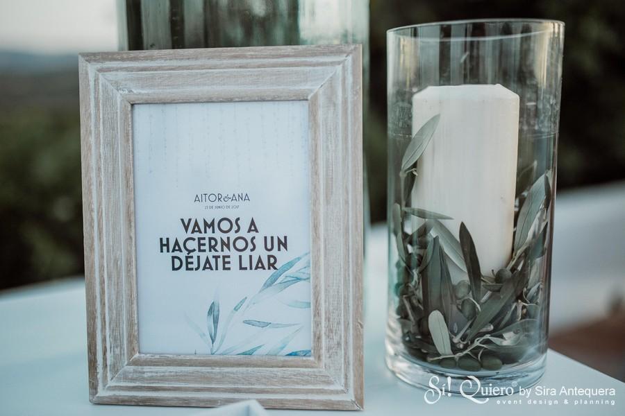 SiQuiero Wedding Planners MarbellaIMG_5344