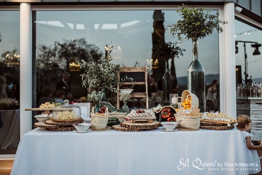 SiQuiero Wedding Planners MarbellaIMG_5479