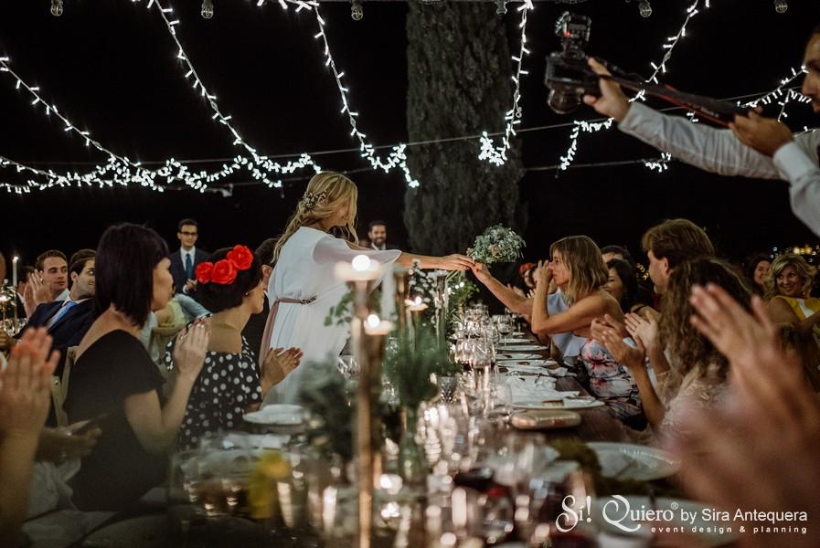 SiQuiero Wedding Planners MarbellaIMG_6044
