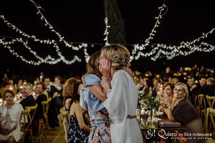 SiQuiero Wedding Planners MarbellaIMG_6072