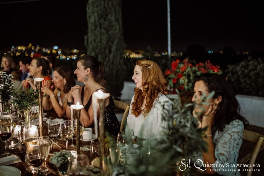 SiQuiero Wedding Planners MarbellaIMG_6088