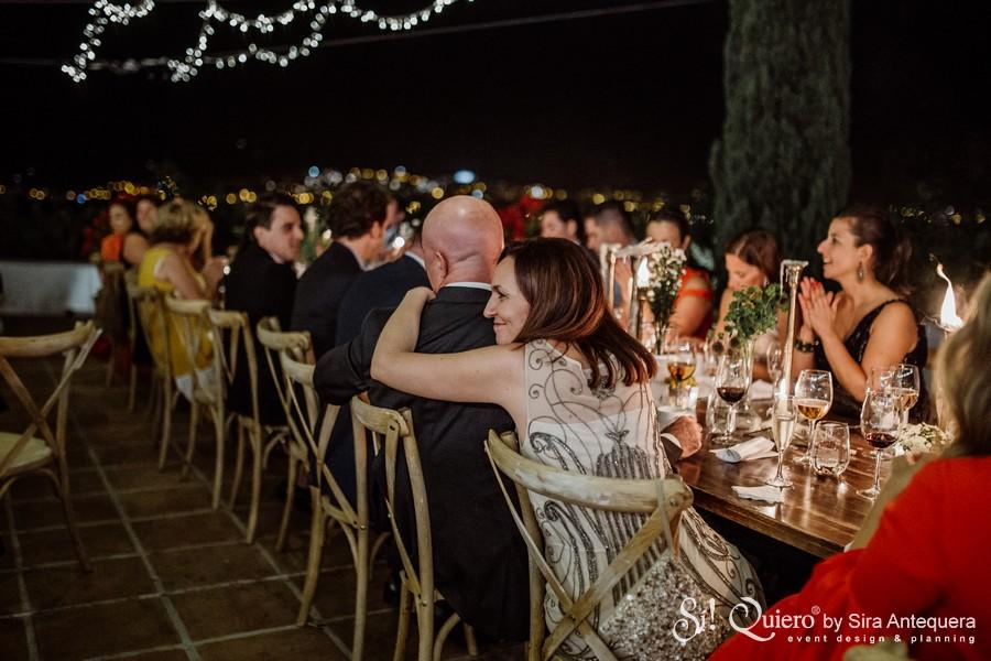 SiQuiero Wedding Planners MarbellaIMG_6183