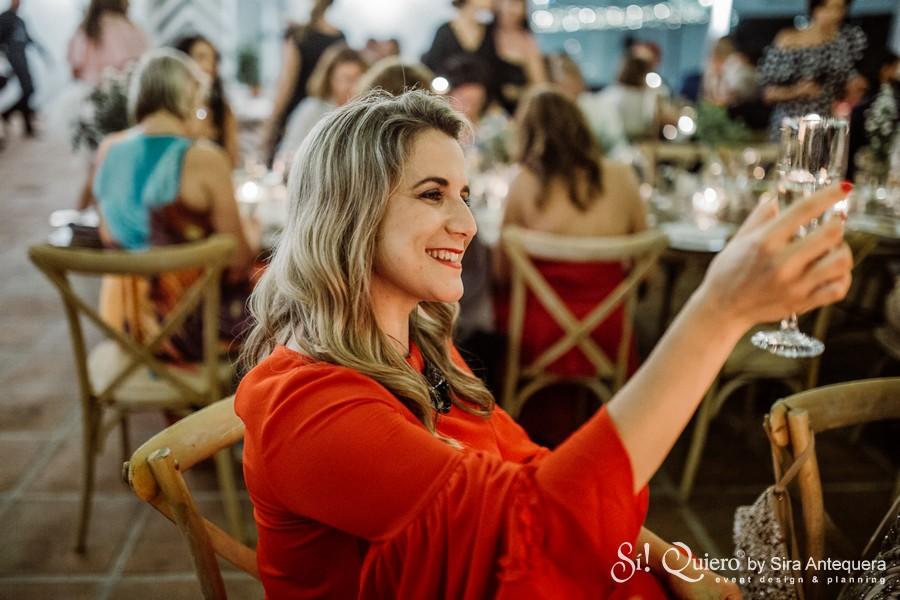 SiQuiero Wedding Planners MarbellaIMG_6189