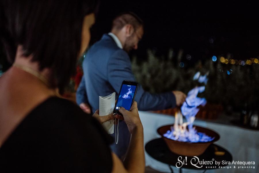 SiQuiero Wedding Planners MarbellaIMG_6230