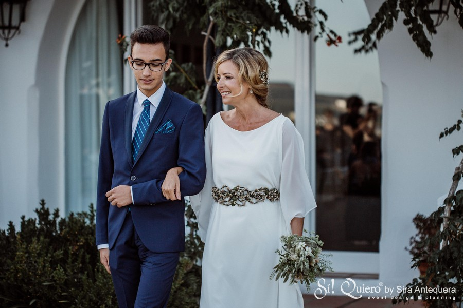 SiQuiero Wedding Planners MarbellaIMG_8784