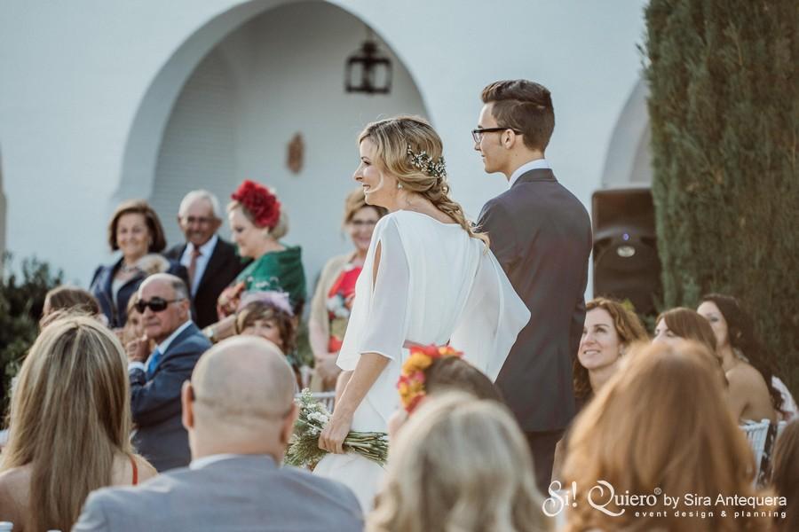 SiQuiero Wedding Planners MarbellaIMG_8788