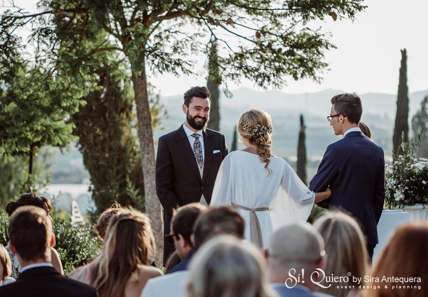 SiQuiero Wedding Planners MarbellaIMG_8792