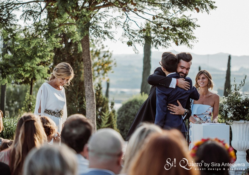 SiQuiero Wedding Planners MarbellaIMG_8797