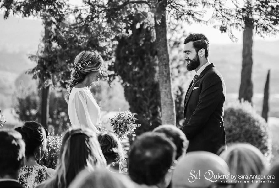 SiQuiero Wedding Planners MarbellaIMG_8800