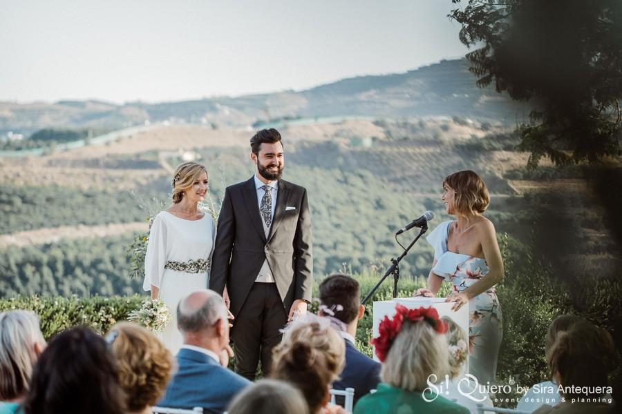 SiQuiero Wedding Planners MarbellaIMG_8827