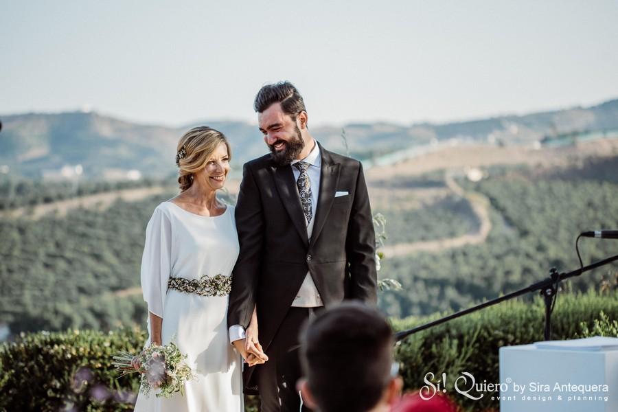 SiQuiero Wedding Planners MarbellaIMG_8866