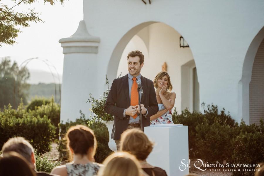 SiQuiero Wedding Planners MarbellaIMG_8881