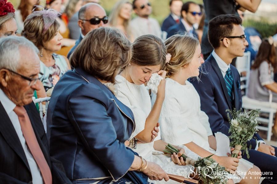 SiQuiero Wedding Planners MarbellaIMG_8948