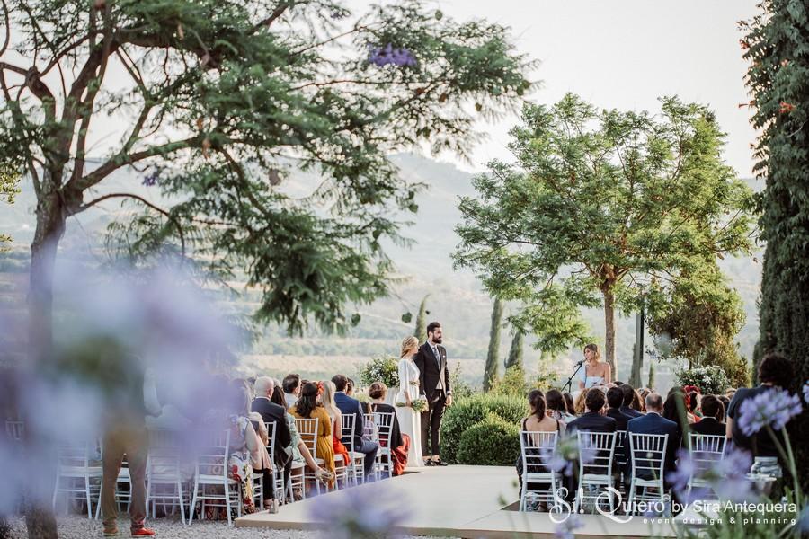 SiQuiero Wedding Planners MarbellaIMG_8952