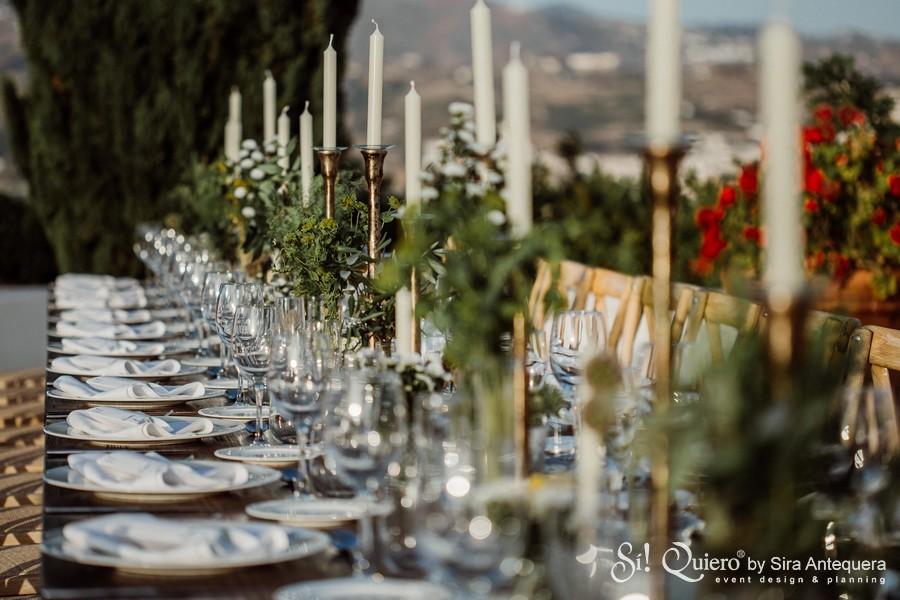 SiQuiero Wedding Planners MarbellaIMG_8962
