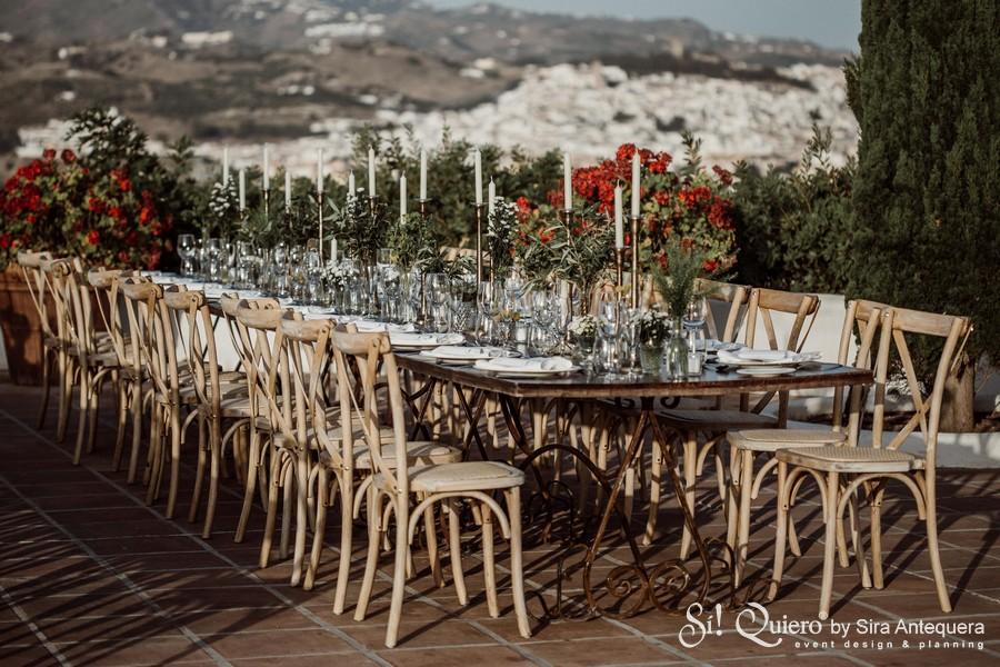 SiQuiero Wedding Planners MarbellaIMG_8964