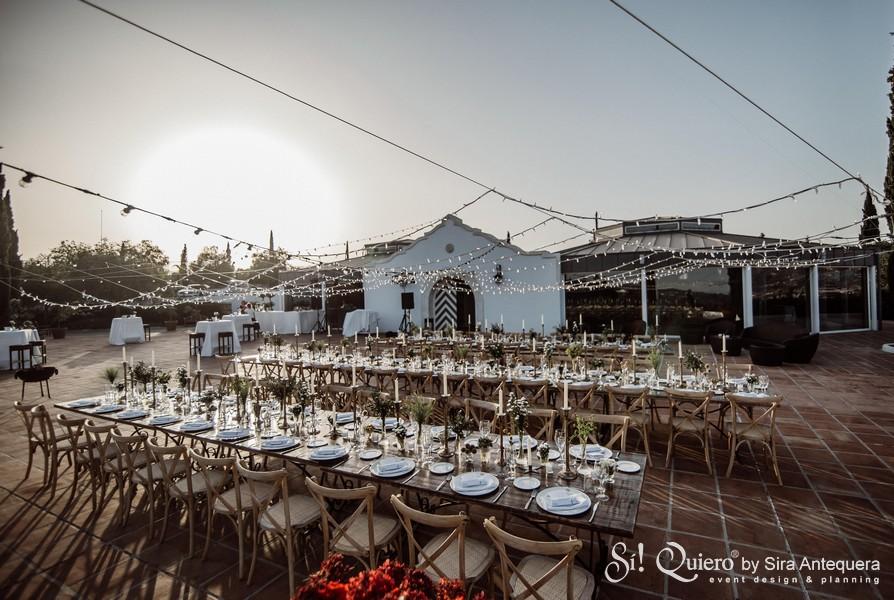 SiQuiero Wedding Planners MarbellaIMG_8970