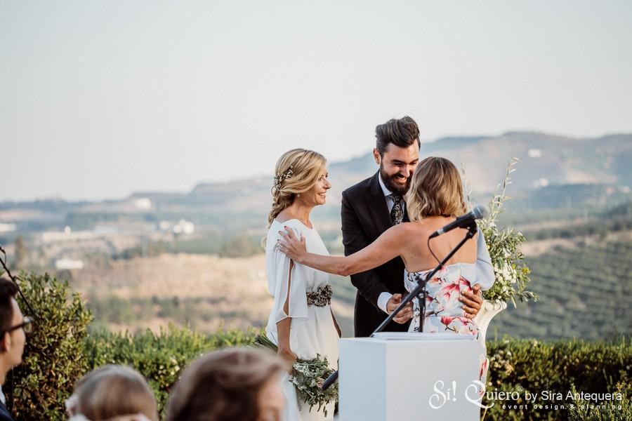 SiQuiero Wedding Planners MarbellaIMG_8998