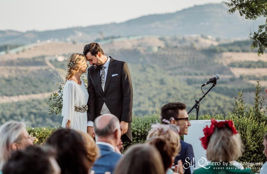 SiQuiero Wedding Planners MarbellaIMG_9011