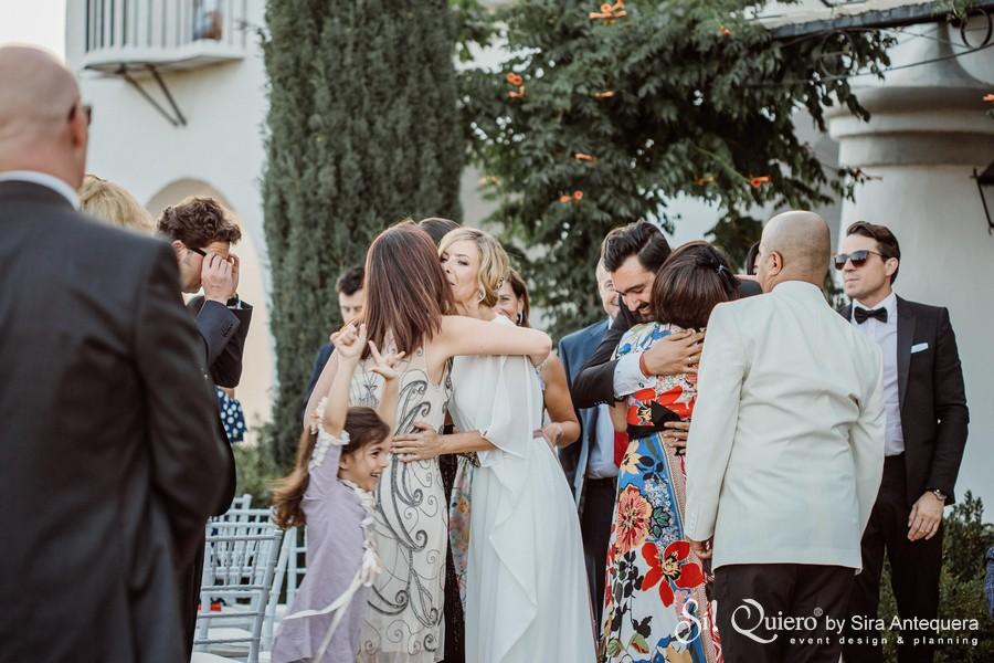 SiQuiero Wedding Planners MarbellaIMG_9035
