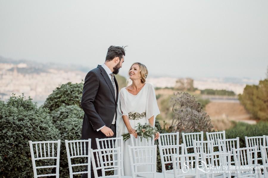 SiQuiero Wedding Planners MarbellaIMG_9089
