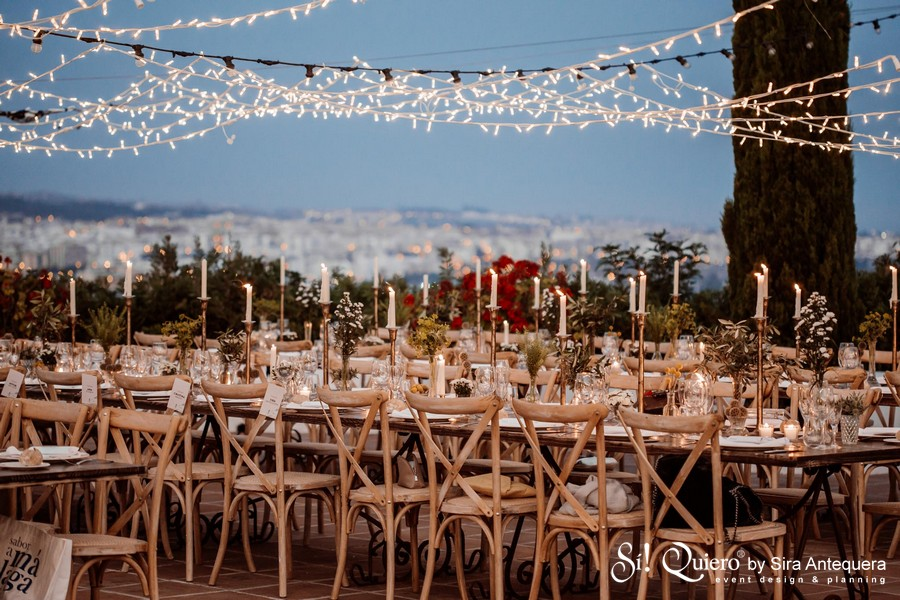 SiQuiero Wedding Planners MarbellaPAco & Rosa-54