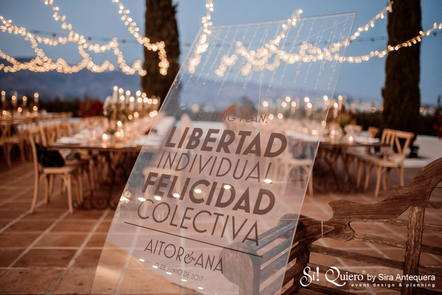 SiQuiero Wedding Planners MarbellaPAco & Rosa-55