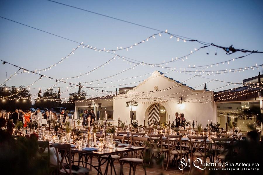 SiQuiero Wedding Planners MarbellaPAco & Rosa-58