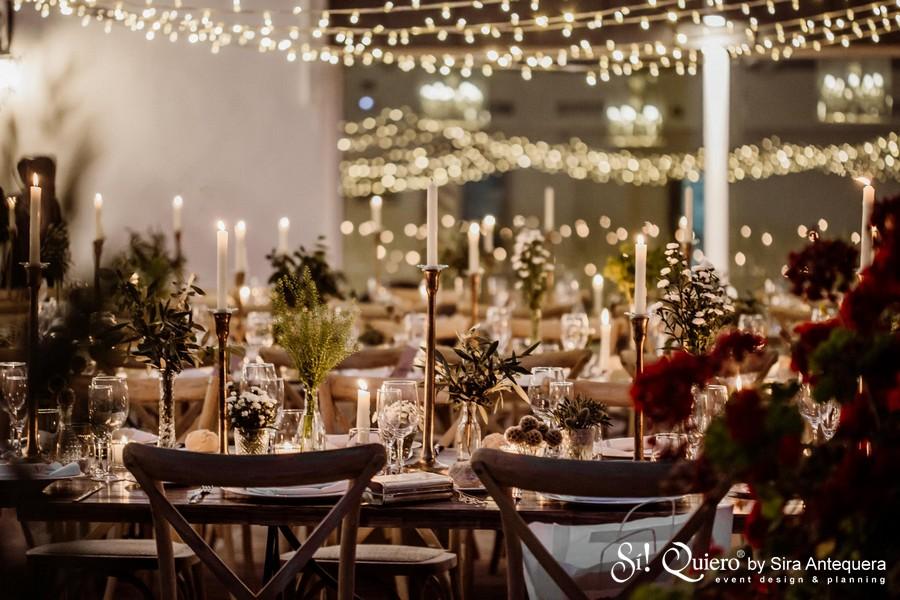 SiQuiero Wedding Planners MarbellaPAco & Rosa-60