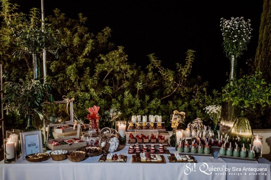 SiQuiero Wedding Planners MarbellaPAco & Rosa-67