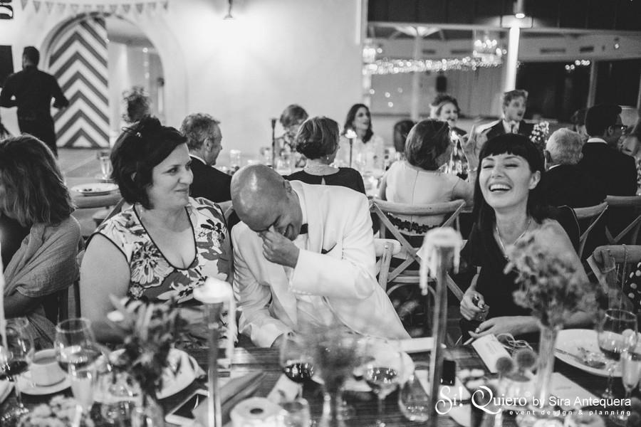 SiQuiero Wedding Planners MarbellaPAco & Rosa-71