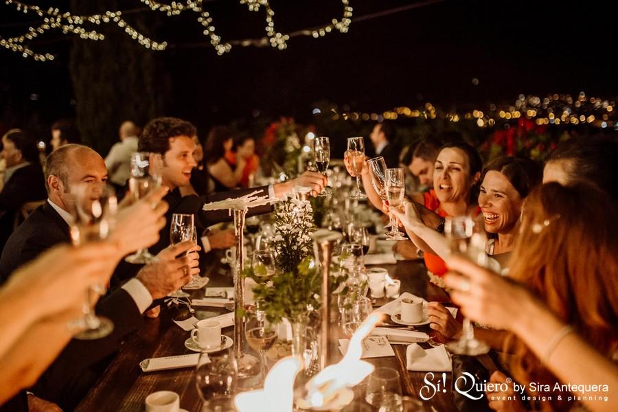 SiQuiero Wedding Planners MarbellaPAco & Rosa-77