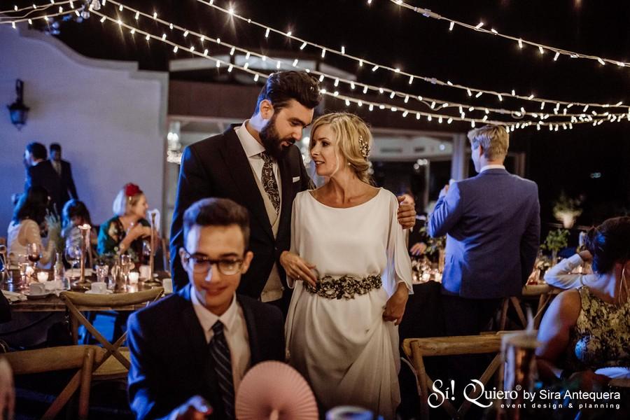 SiQuiero Wedding Planners MarbellaPAco & Rosa-89
