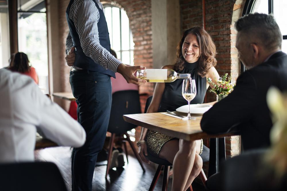 Precio en la psicología de consumo - Yo Soy Mujer