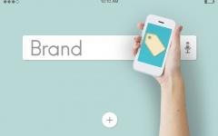 Publicidad en Redes Sociales - Yo Soy Mujer - Brand