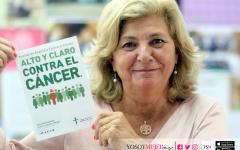 conferencia europea de oncología